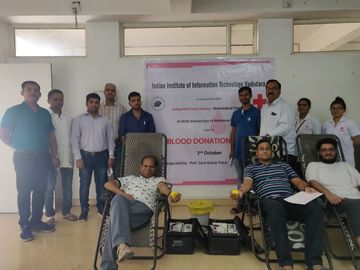 Blood_donation_2019_0