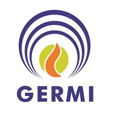 Image result for GErmi